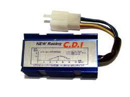 fungsi kapasitor pada cdi motor fungsi cdi pada motor fungsi dan info