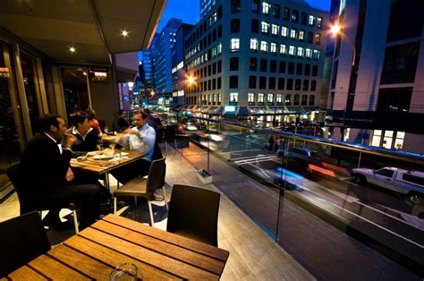 top bars in wellington interesting images of bars contemporary best inspiration home design eumolp us