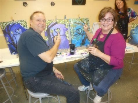 paint with a twist ponte vedra painting with a twist in ponte vedra fl 32082