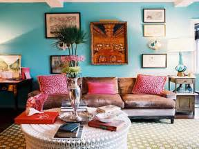 bright living room colors living room bright living room color ideas living room