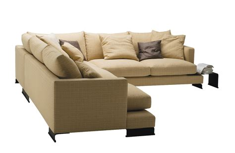 lazytime plus sofa camerich au furniture