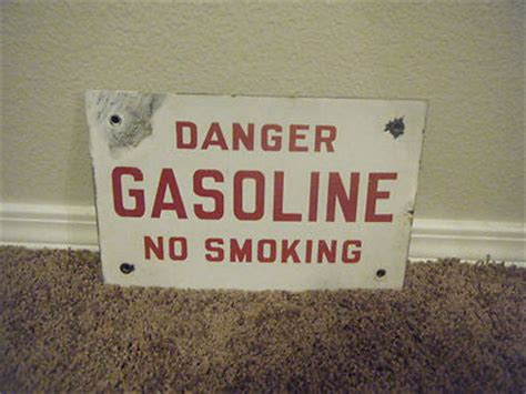 no smoking sign lowes advertising hq price guide