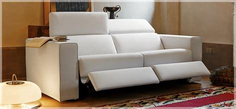 garanzia divani mondo convenienza divani pelle e stoffa divani in stoffa mondo convenienza