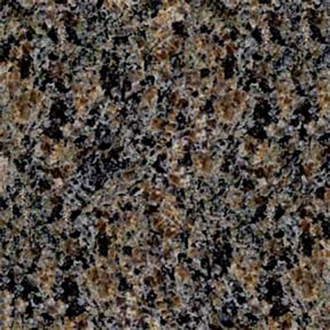 Granite Countertops Deer by Luxury Co