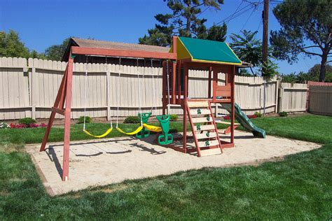backyard playground australia backyard swing sets australia outdoor furniture design