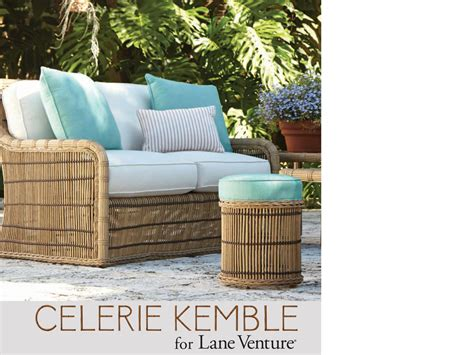 venture patio furniture patio furniture chicpeastudio