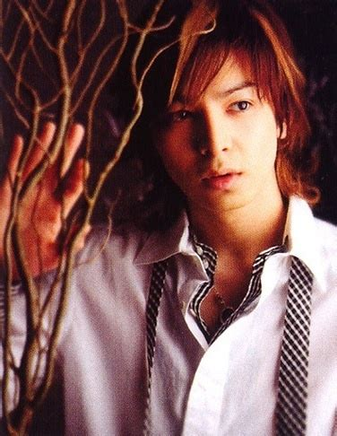 download film genji 17 best images about ikuta toma on pinterest popular