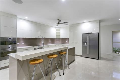 laminex kitchen ideas laminex kitchen ideas kitchen tops laminex gloss doors