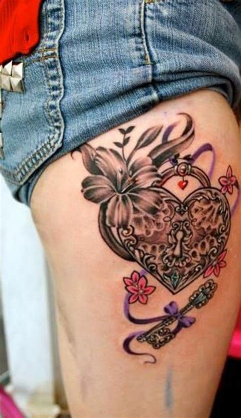 hand tattoo key 35 best tattoos for men images on pinterest design