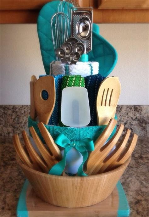 housewarming gift ideas for couple bridal shower towels housewarming gift ideas for couple