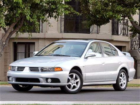 kelley blue book classic cars 1999 mitsubishi montero electronic valve timing photos and videos 2012 mitsubishi galant sedan history in pictures kelley blue book