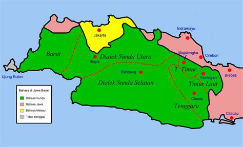 film barat versi bahasa sunda bahasa sunda wikipedia bahasa indonesia ensiklopedia bebas