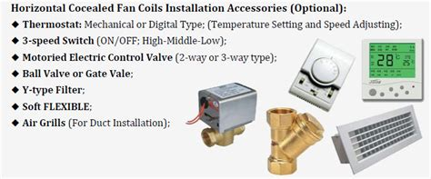 diagram of air pressure switch schematic diagram of