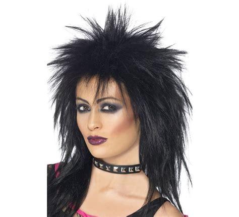 google imagenes rockeras mejores 15 im 225 genes de disfraz rock en pinterest disfraz