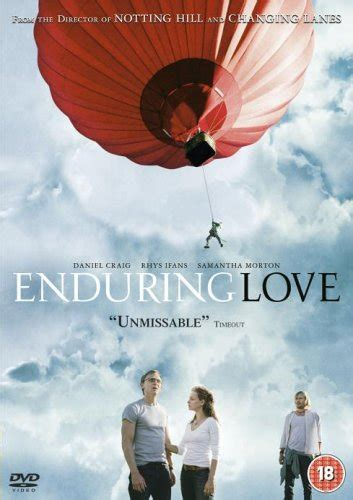 enduring love enduring love film reviews find enduring love in romance films at review centre