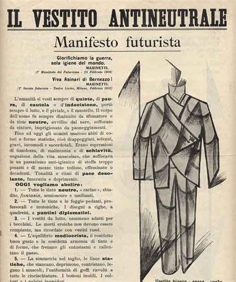 Le Nouvel Ardmore Floor Plan Poema Futurista De Marinetti Filippo Tommaso Marinetti