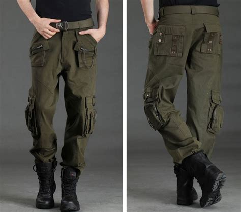 Combad Casual 585 womens tactical cargo search my