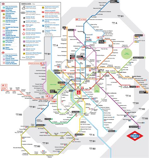 madrid metro map metro madrid map aphisvirtualmeet