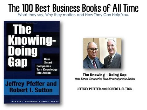 best books of all time all time 100 novels time the 100 best business books of all time