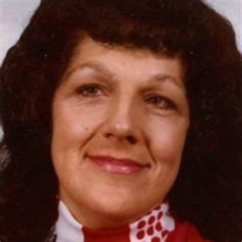 leigh cardin obituary