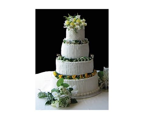 wedding cakes in huntington ca world class wedding cakes by world german bakery huntington ca