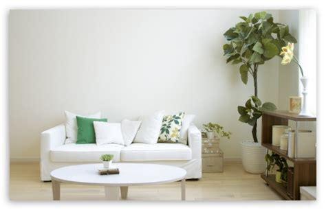 high definition living room photo 24069 definition for 3d living room 4k hd desktop wallpaper for 4k ultra hd tv