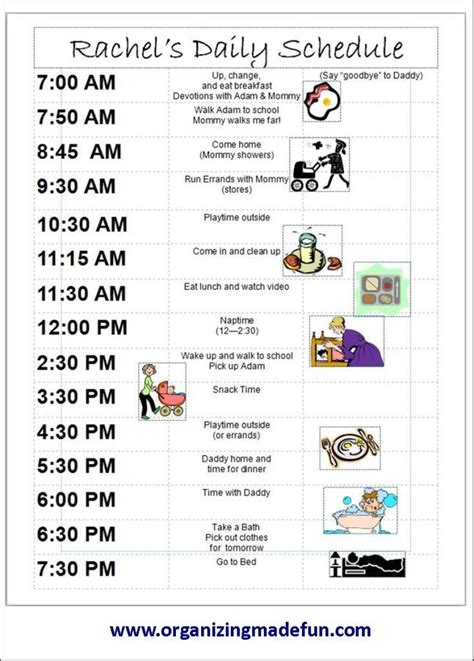 potty training chart chart etsy and parents
