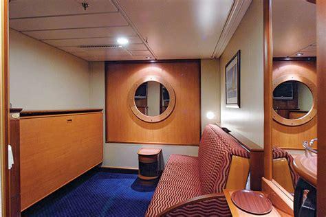 color line kabinen color line kiel oslo kabinen und schiffsinformationen