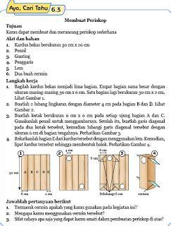 pembuatan cakram warna a kegunaan atau fungsi