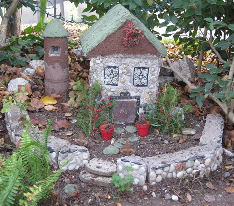 Fairy House Plans by Fairy House Plans Numberedtype