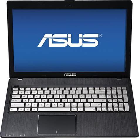 Asus Laptop I5 3rd Generation best buy asus q500a bhi5n01 laptop computer 3rd generation intel i5 3210m 2 5ghz 6gb