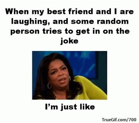 Memes On Friends - 45 entertaining best friend meme gallery golfian com
