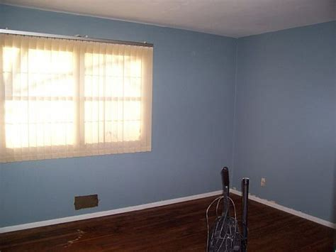 sherwin williams light blue sherwin williams leisure blue master bedroom pinterest