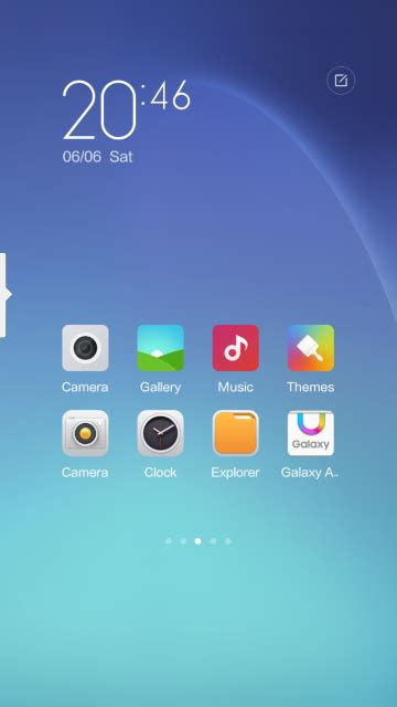 themes and apps s3 xda miui apps for s3 neo samsung galaxy s3 neo