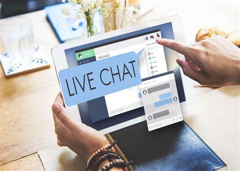 reasons    chat   website  eternity
