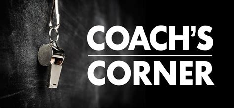 couches corner coach s corner may 2016