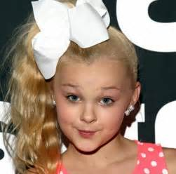 Jojo siwa wiki biography age height weight family parents boyfriend