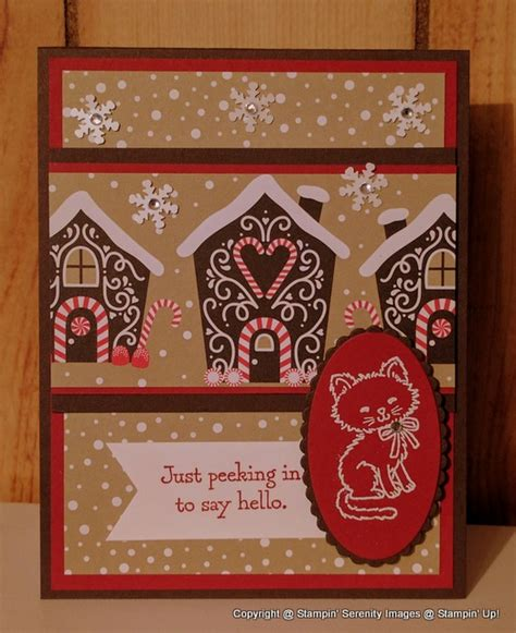 Paper Card Ideas - 18 pretty paper crafting picks of the week stin pretty