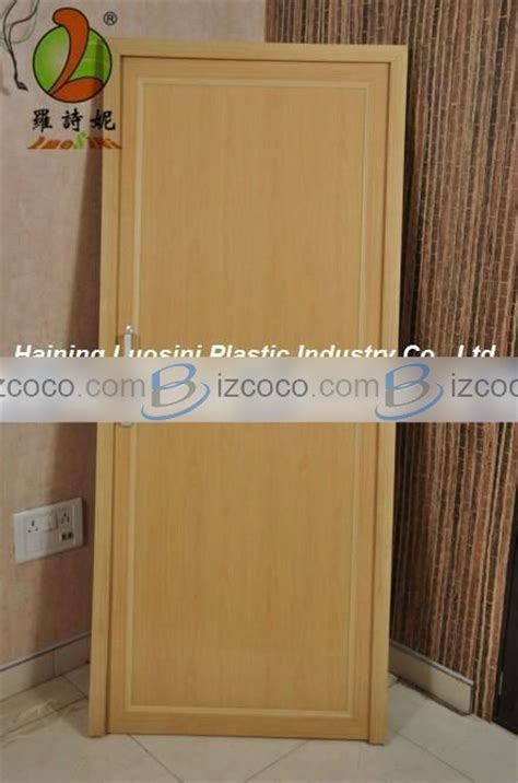 Cheap Wooden Front Doors Cheap Exterior Door Newsonair Org