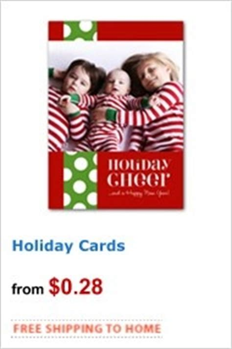 Walmart Digital Gift Card - walmart digital photo center cards photos christmas liam pi