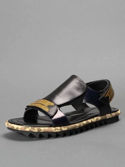 Sale Sepatu Fashion Slip On Yr836 374 best images about sandalias on thongs s leather and s shoes