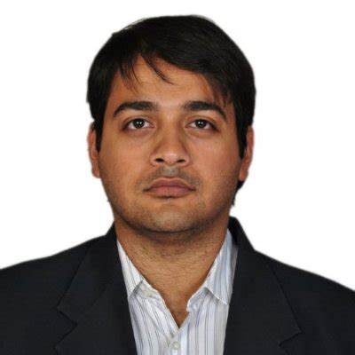 William A Dehaven San Jose Engineering Mba by Alumni Us Maharshi Dayanand New Delhi Area