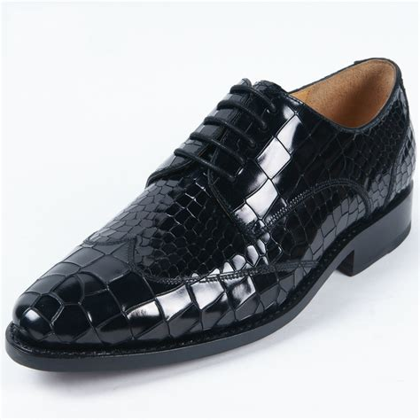buy wholesale skin shoes from china