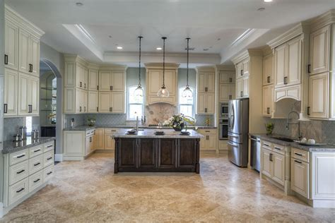 Custom Cabinets Katy Tx by Cabinets In Houston Tx Manicinthecity