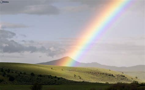 libreria arcobaleno roma arcobaleno emotivo cose da donna