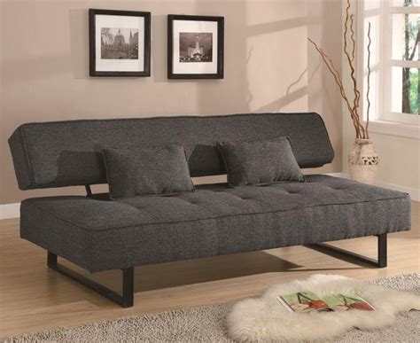 sofa bed mattress support board aecagra org