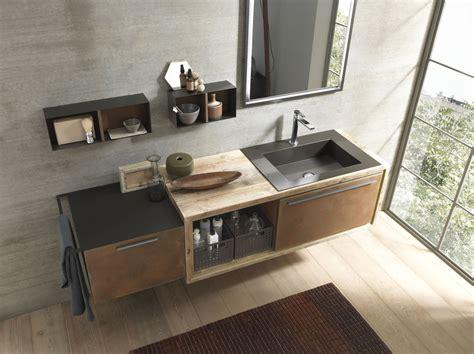 bagni moderni bagni moderni piastrellando