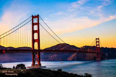 Landscaper San Francisco San Francisco Landscape Beautiful Plandscape San