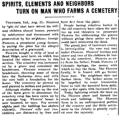 haunted house stories researching old ghost stories haunted houses in newspapers