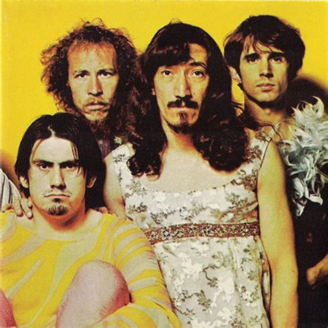 Zappa Free Search Profile Almo 1 The Free Dictionary Language Forums